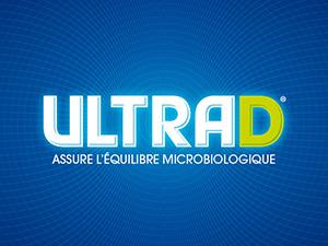 ULTRAD