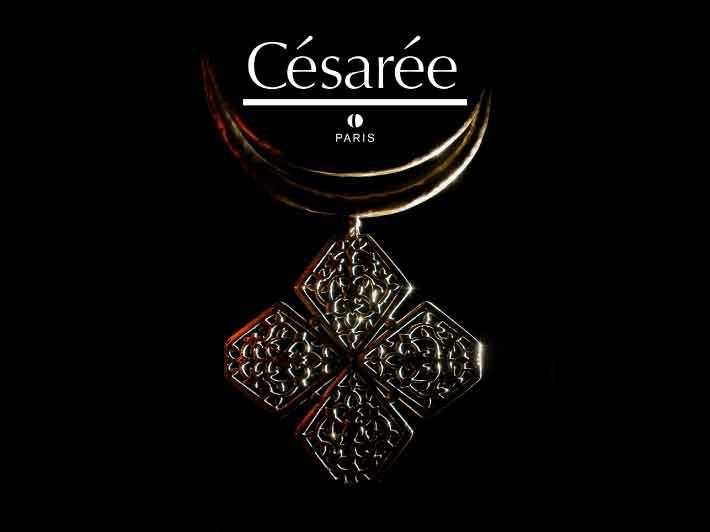 photo; Bijoux Césarée Paris; césarée; césarée paris; bijoux; ethnique