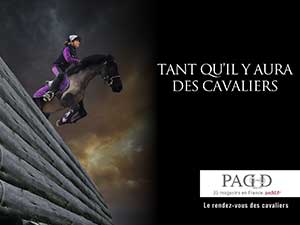 Padd Campagne 2012