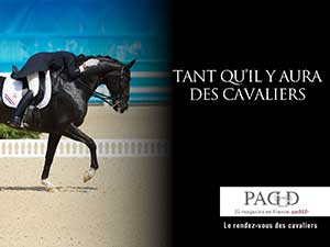 Padd Campagne 2013