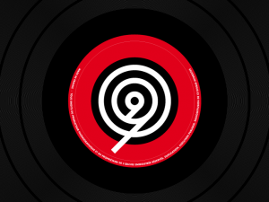 99 rpm