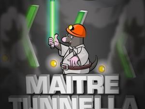 Tunnella Toon