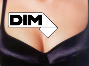 DIM Femme