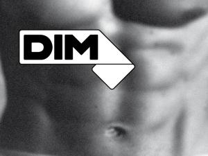 DIM Homme
